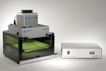 DYMAX 5000-EC UV面光源