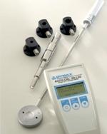 ACCU-CAL 50-LED Radiometer - Intensity Meter