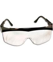 防护眼镜及面罩