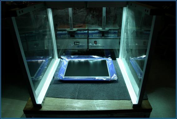 DYMAX液晶贴合UV胶