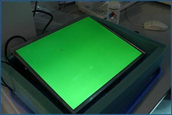 DYMAX液晶贴合密封UV胶
