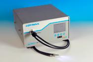 Bluewave 200 V3.0 点光源